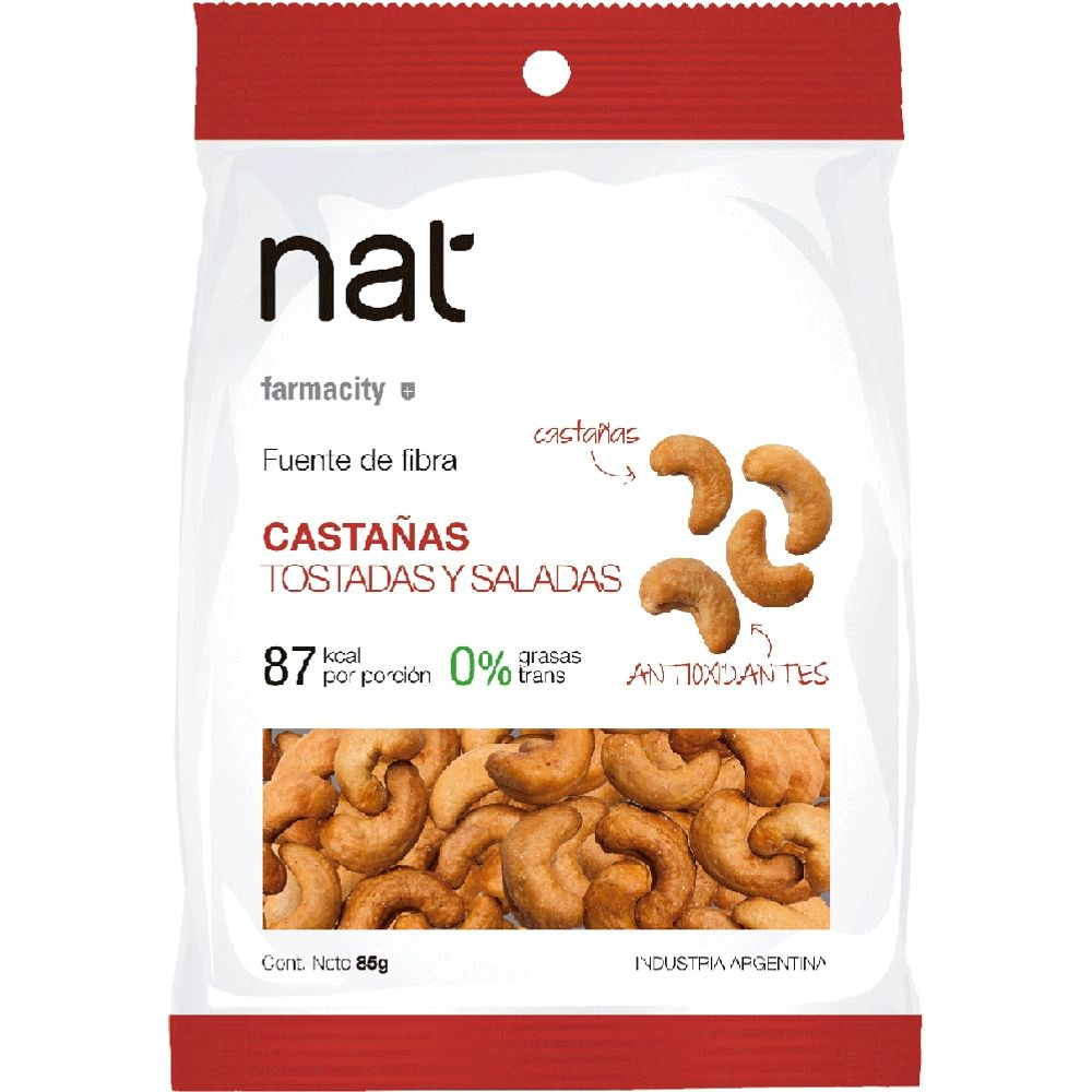 Castañas-Tostada-y-Salada-x-85-Gr