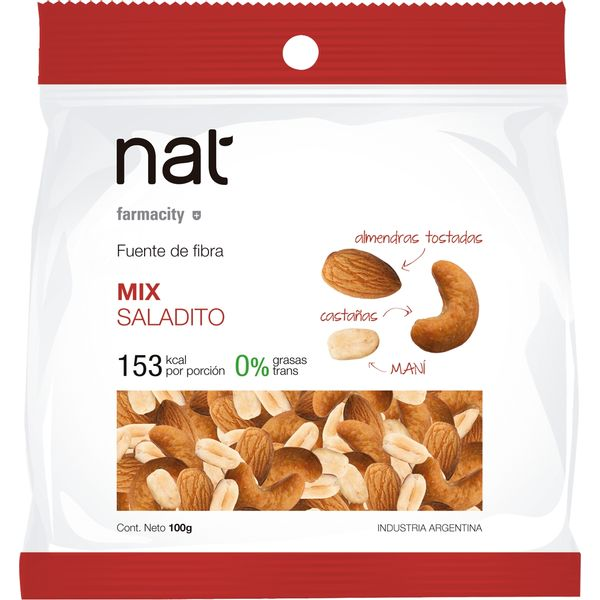 Mix-Saladito-con-Almendra-Mani-Castaña-x-100-gr