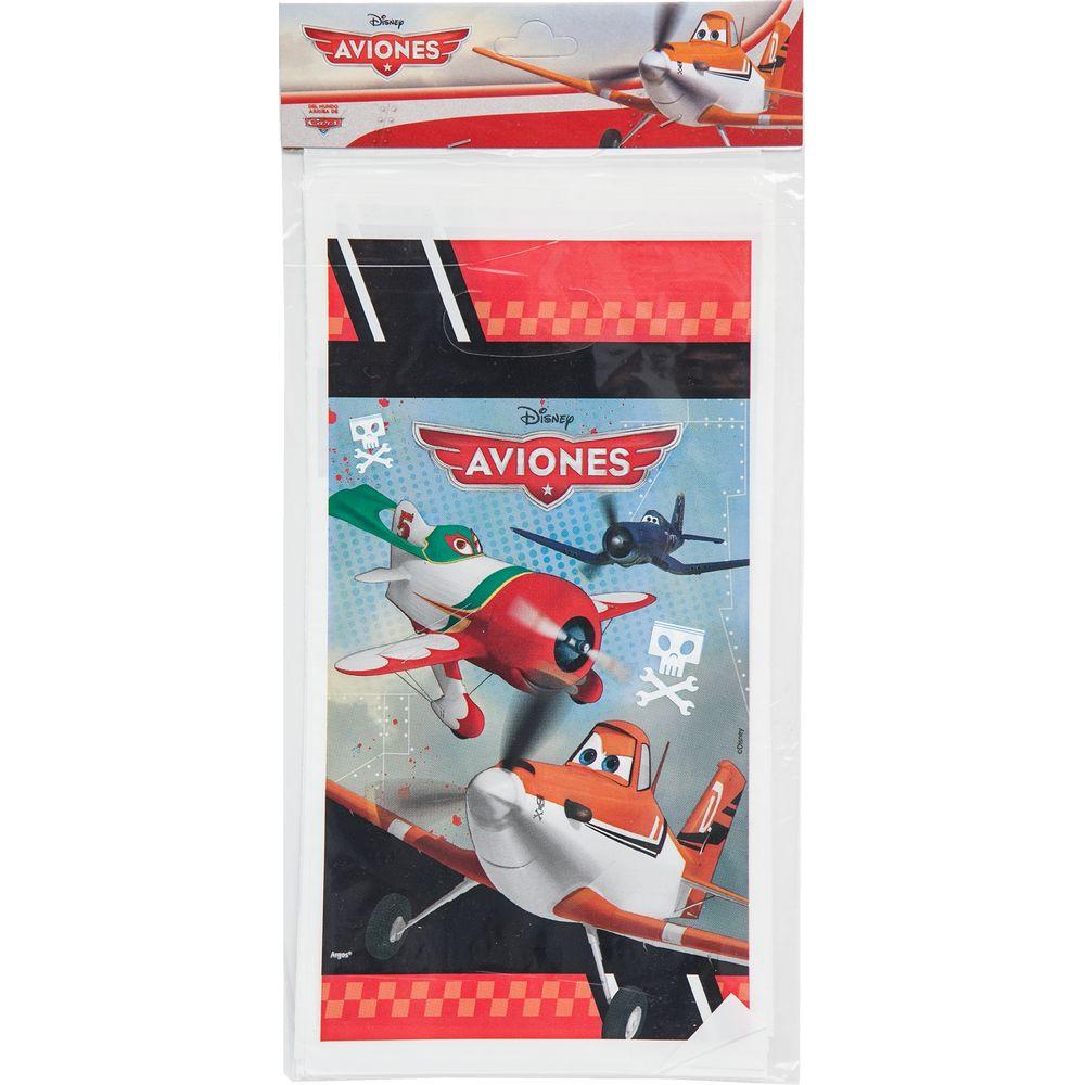 Bolsa-de-dulces-aviones-x-10-un