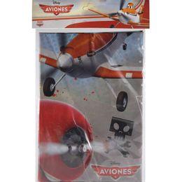 Mantel-aviones