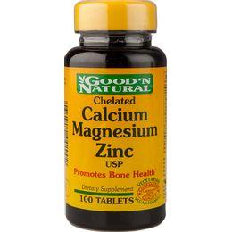 Suplemento-Dietario-Calcio-Magnesio-y-Zinc-x-100-un