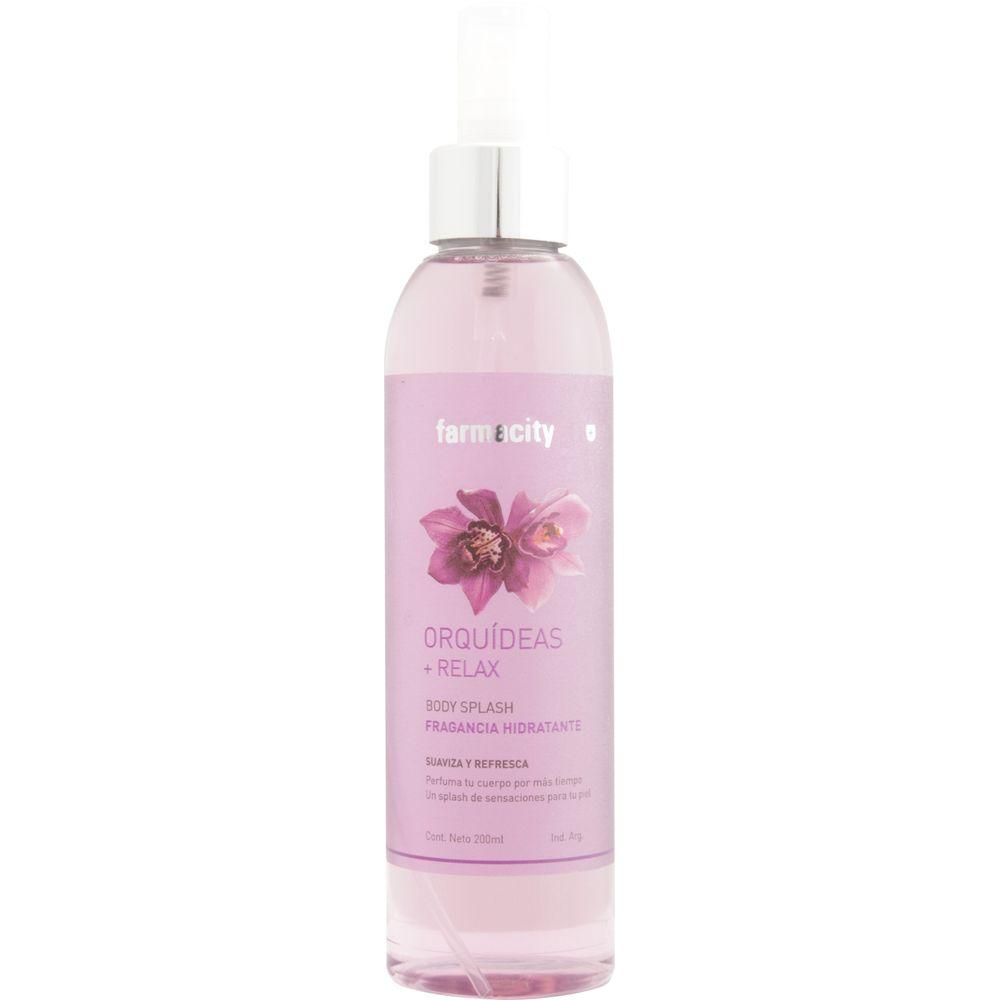 Body-Splash-Orquidea---Relax-vaporizador-spray-x-200-ml