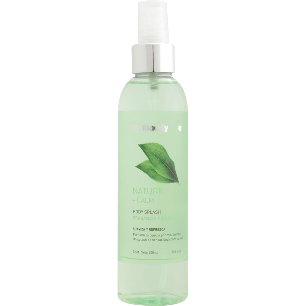 Body-Splash-Nature---Calm-vaporizador-spray-x-200-ml