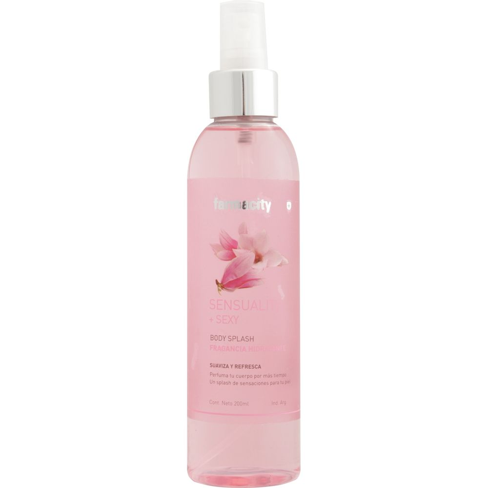 Body-Splash-Sensuality---Sexy-vaporizador-spray-x-200-ml