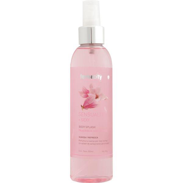 Body-Splash-Sensuality---Sexy-vaporizador-spray-x-200-ml