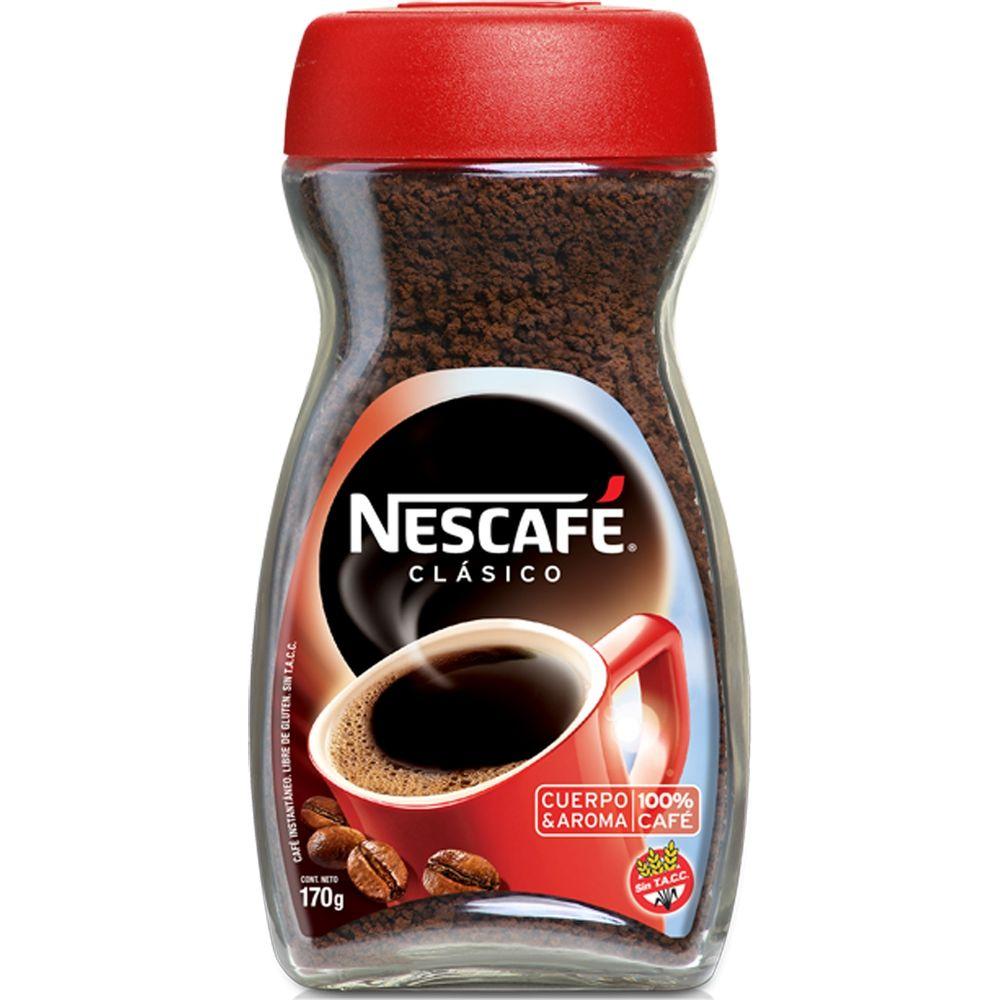 Cafe-Suave-en-polvo-Ideal-para-Batir-x-100-gr-
