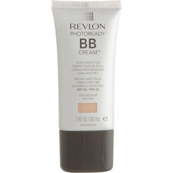 Base-Cremosa-skin-perfector-FPS-30-030-Medium-x-30-ml