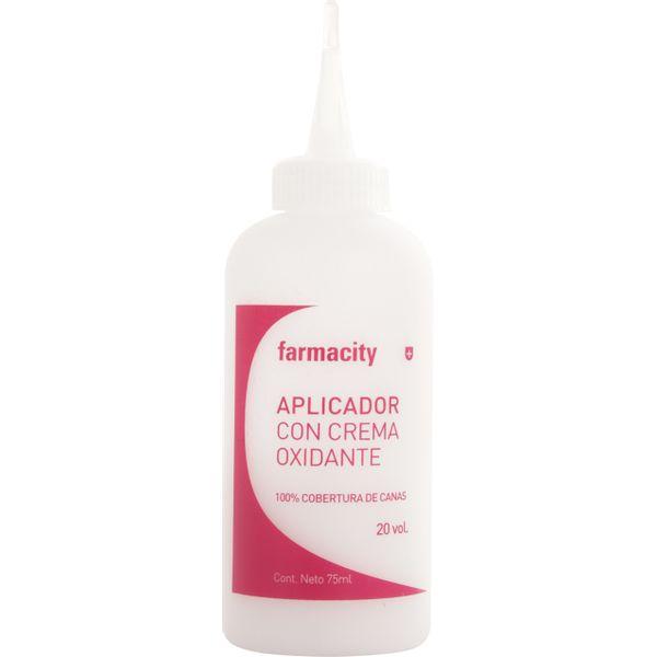 Oxidante-en-crema-con-aplicador-30-Vol-x-100-ml