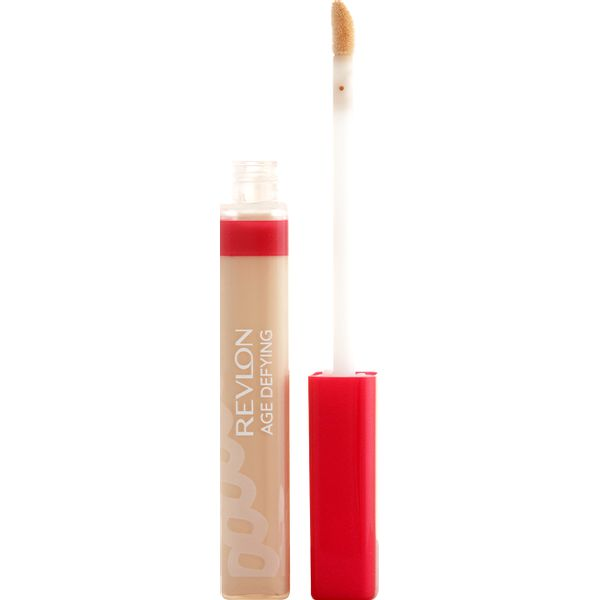 Corrector-Cremoso-de-ojeras-Light-x-53-ml