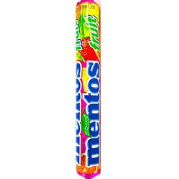 Caramelos-sabor-a-frutas-x-30-gr-