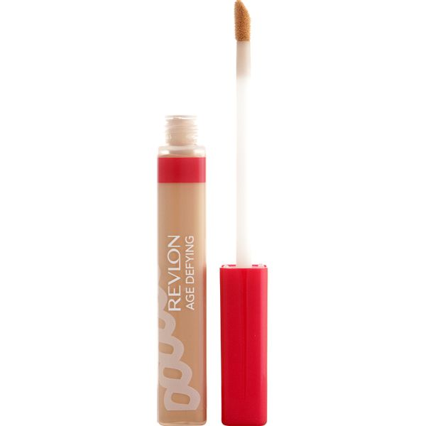 Corrector-Cremoso-de-ojeras-Medium-x-53-ml