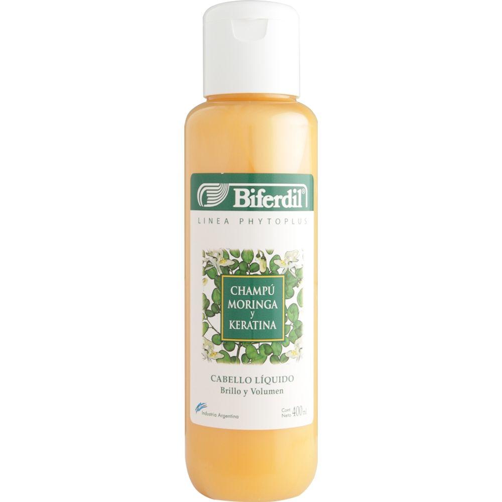 Shampoo-brillo-y-volumen-con-Moringa-y-Keratina-x-400-ml