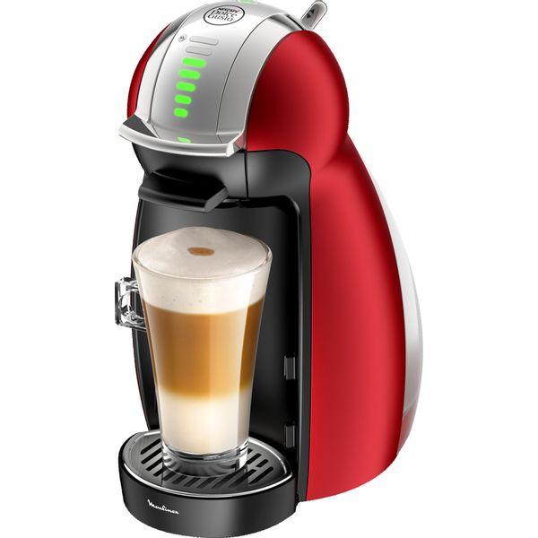 Cafetera-NDG-Genio-2-PV160558