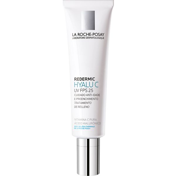 Crema-antiage-para-arrugas-profundas-Redermic-Hyalu-UV-FPS-25x-40-ml