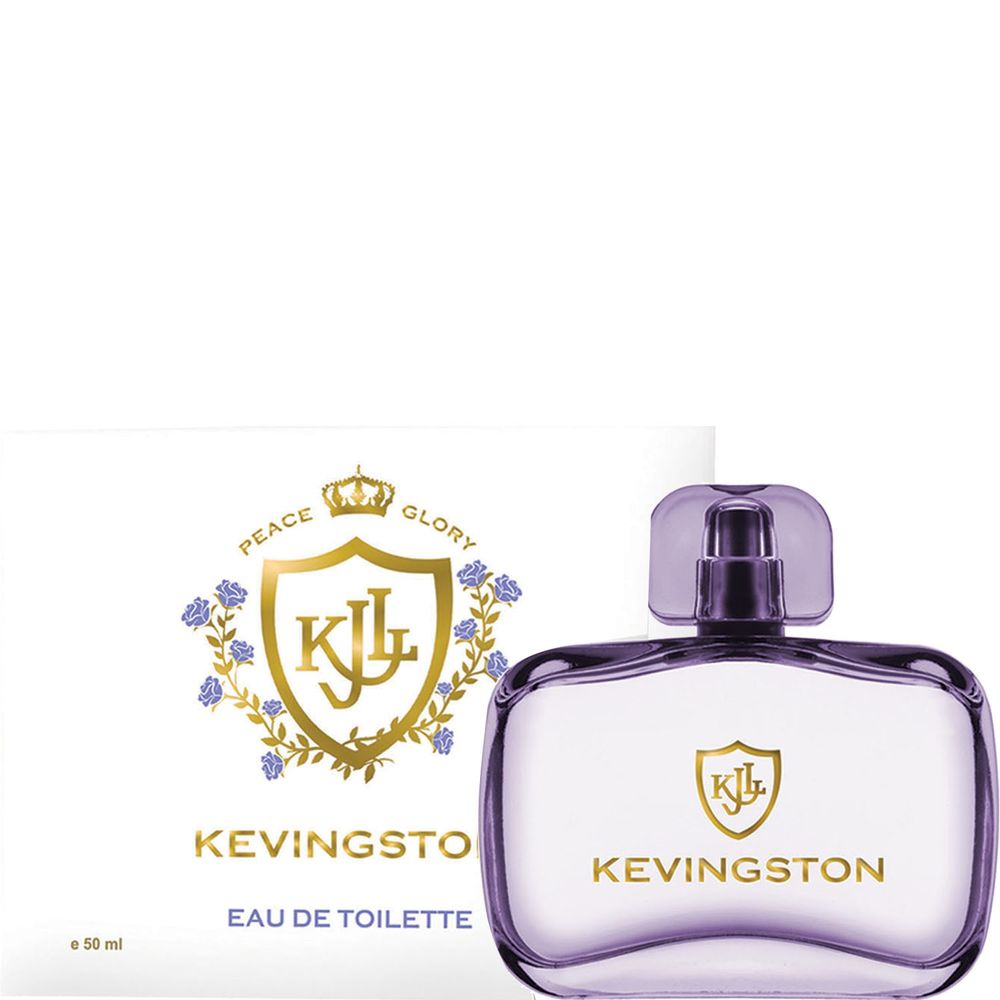 Eau-de-Toilette-KJL-Violeta-natural-spray-x-50-ml