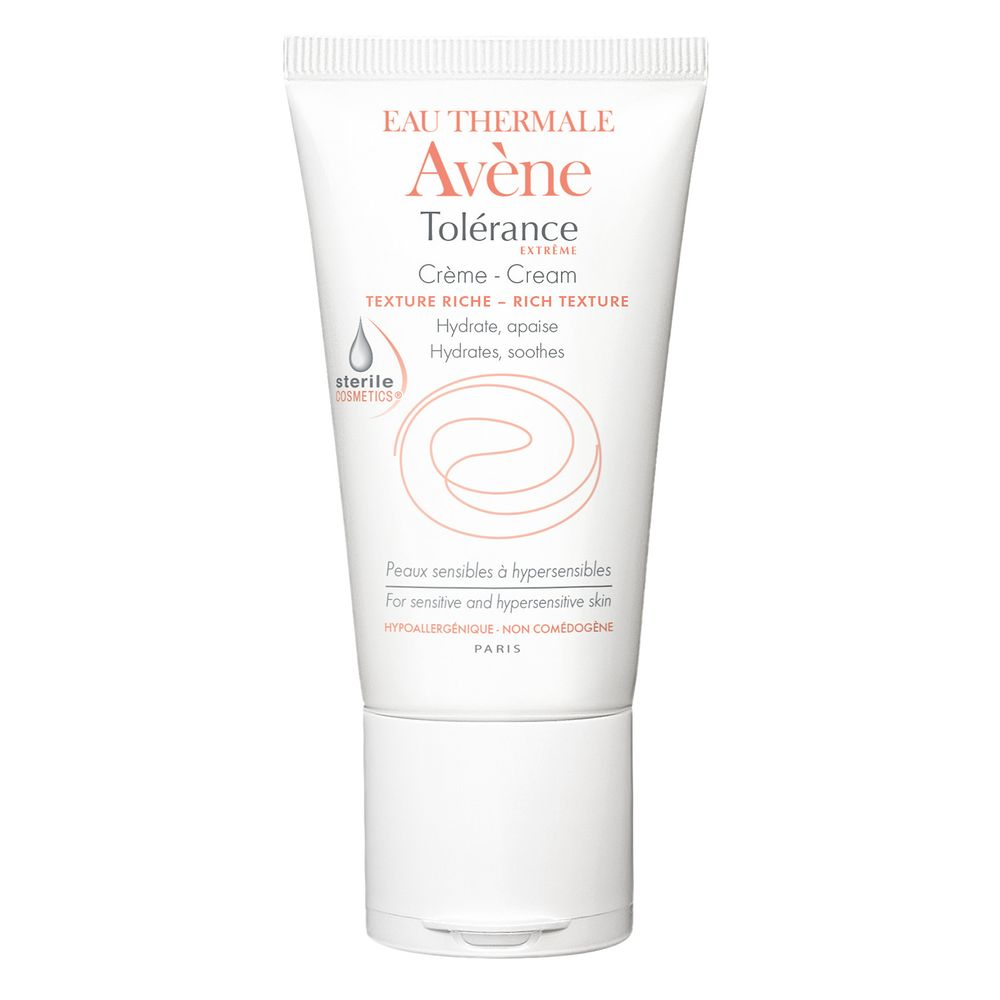 Crema-Hidratante-Avene-Tolerance-Extreme-x-50-ml