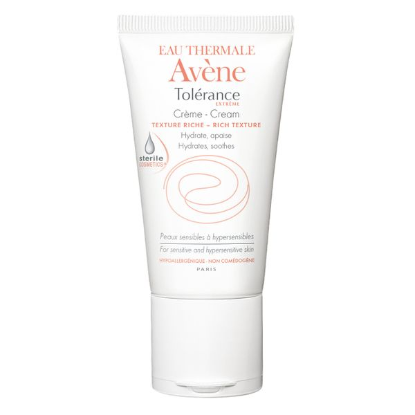 Crema-Hidratante-Avene-Tolerance-Extreme-x-50-ml