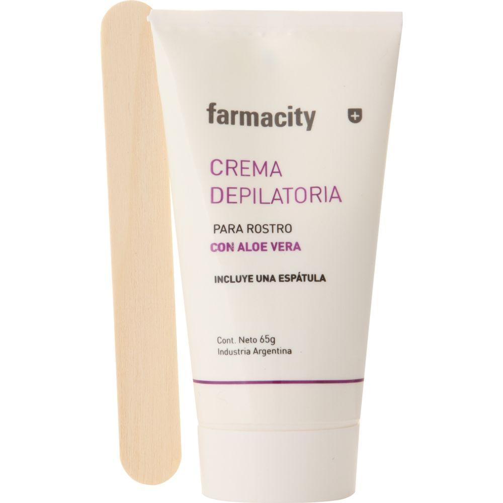 Crema-Depilatoria-con-Aloe-Vera-para-rostro-x-65-gr