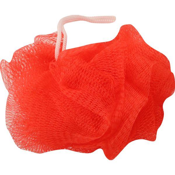 Esponja-de-baño-en-Pompon--los-colores-pueden-variar--