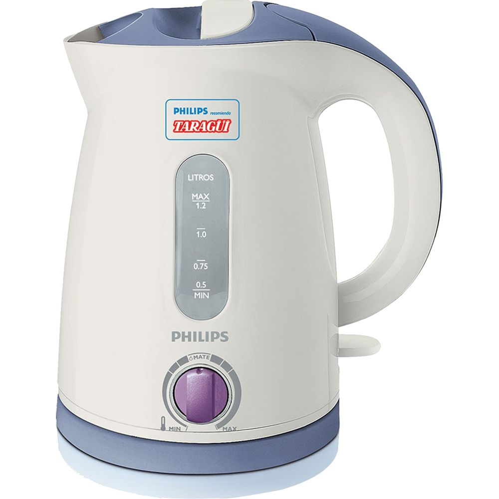 Pava-Electrica-para-Mate-blanca-HD4691-40