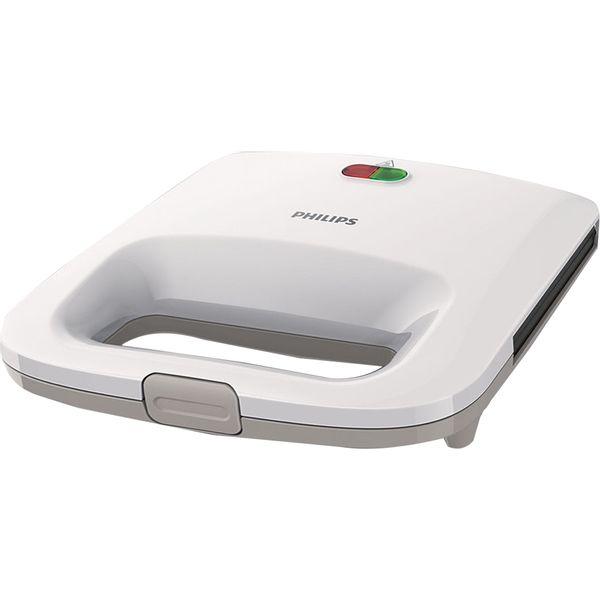 Maquina-para-tostar-Sandwich-HD2393-03