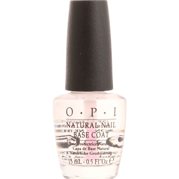 Esmalte-para-uñas-Base-Nail-Top-Coat-x-15-ml