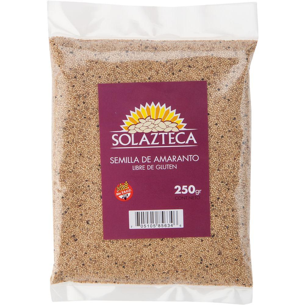Semillas-de-Amaranto-sin-TACC-libre-de-Gluten-x-250-gr