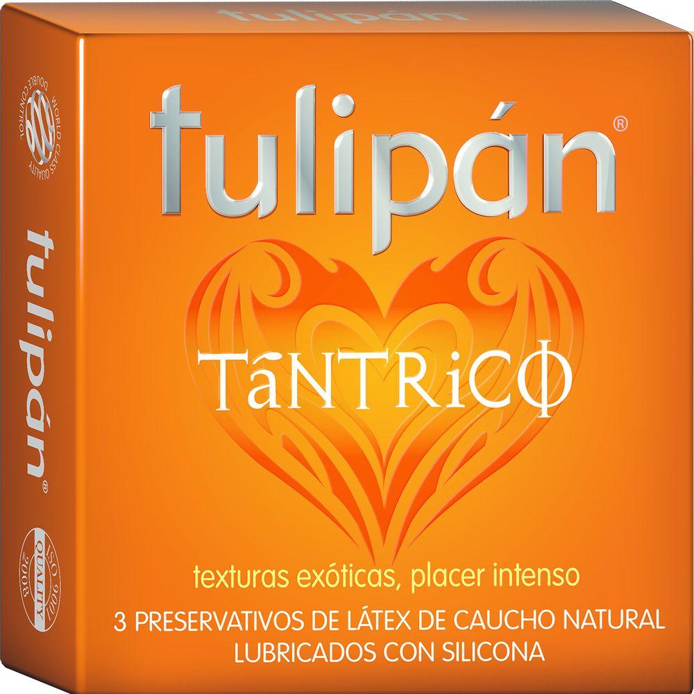 Preservativo-de-Latex-TantricoTexturas-Exoticas-x-3-un