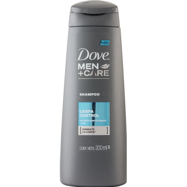 Shampoo-Dove-Men-Caspa-Control-botella-x-200-ml