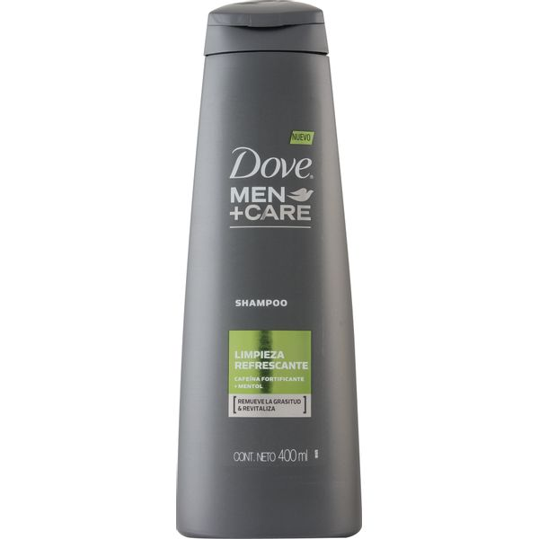 Shampoo-Dove-Men-Limpieza-Refrescante-botella-x-400-ml-