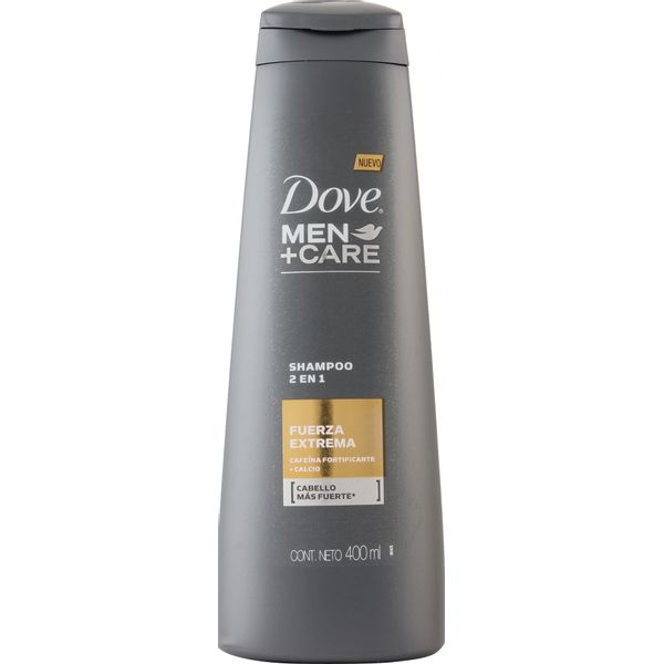Shampoo-Dove-Men-Fuerza-Extrema-botella-x-400-ml