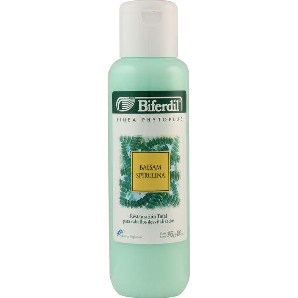 Balsamo-pelo-desvitalizado-restauracion-total-con-Spirulina-x-400-ml