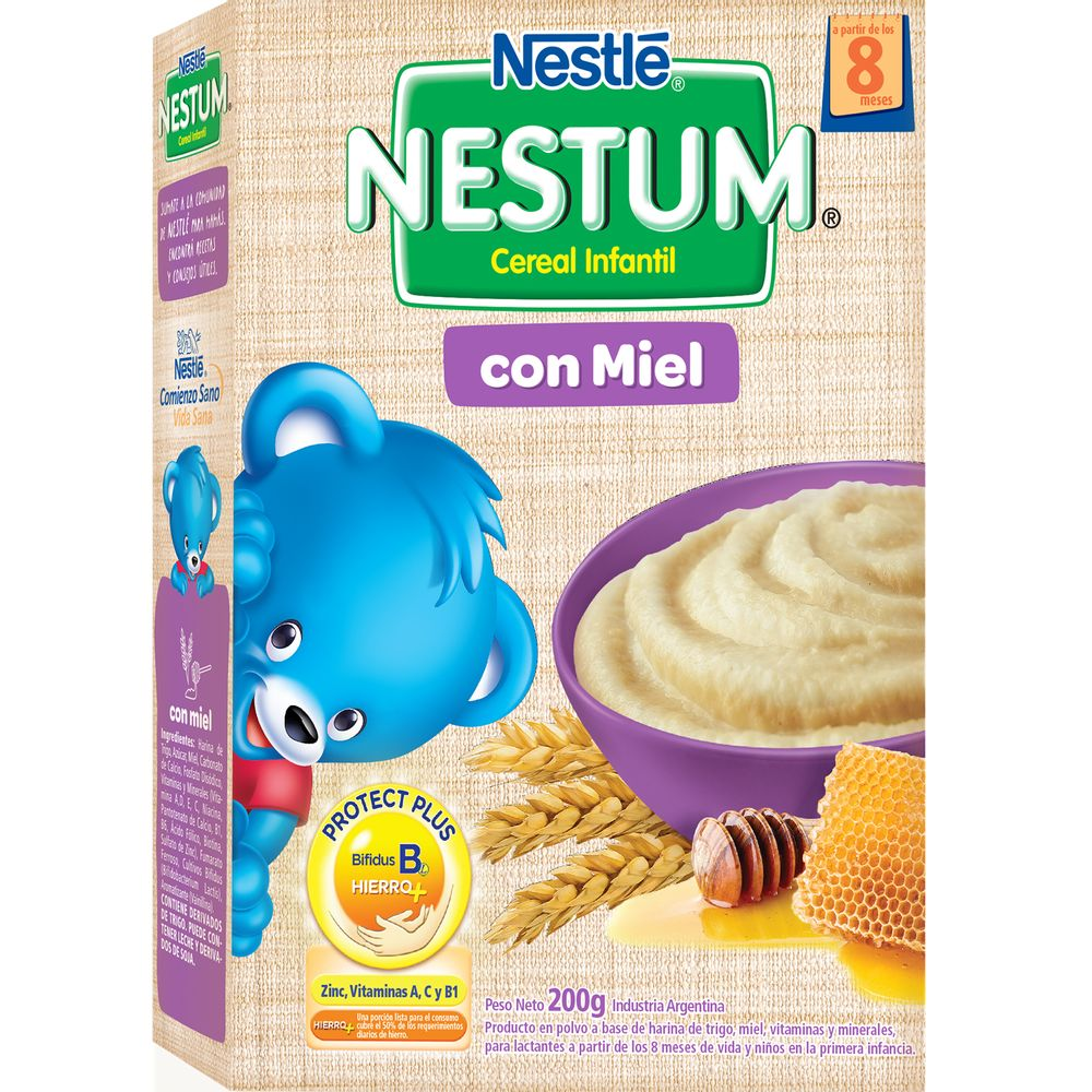 Alimento-Infantil-Cereal-con-Miel-x-200-gr