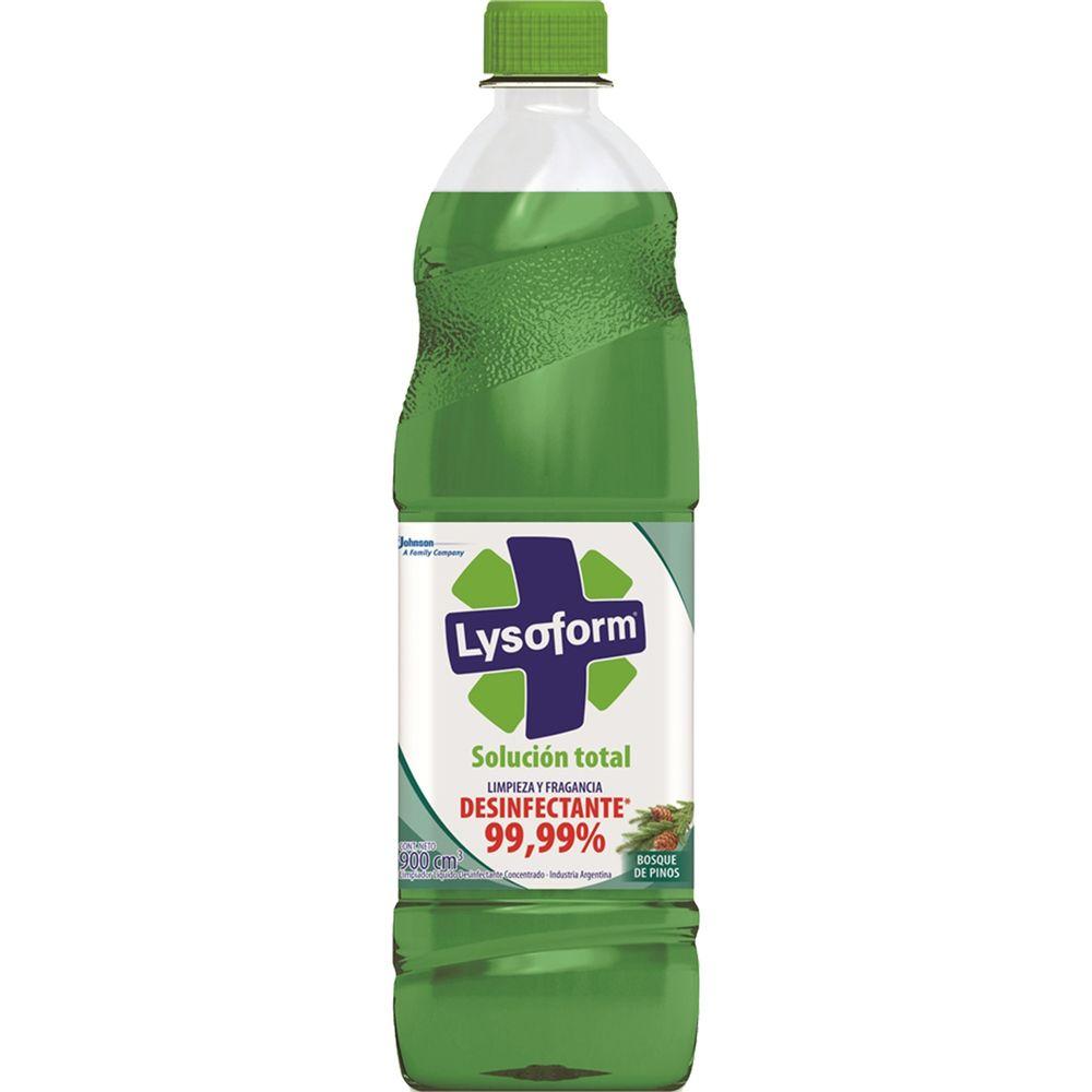 Limpiador-liquido-desinfectante-Pino-x-900-ml