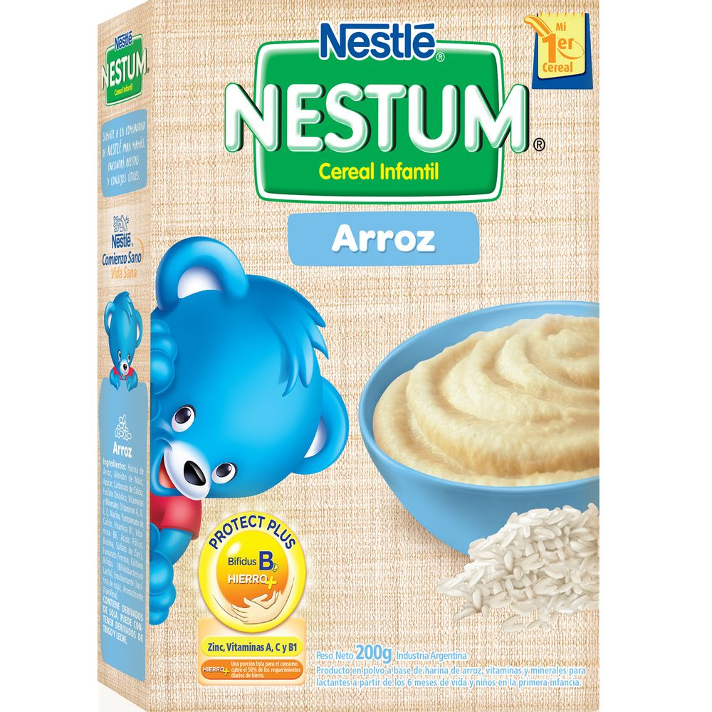 Alimento-Infantil-Cereal-con-Arroz-x-200-gr