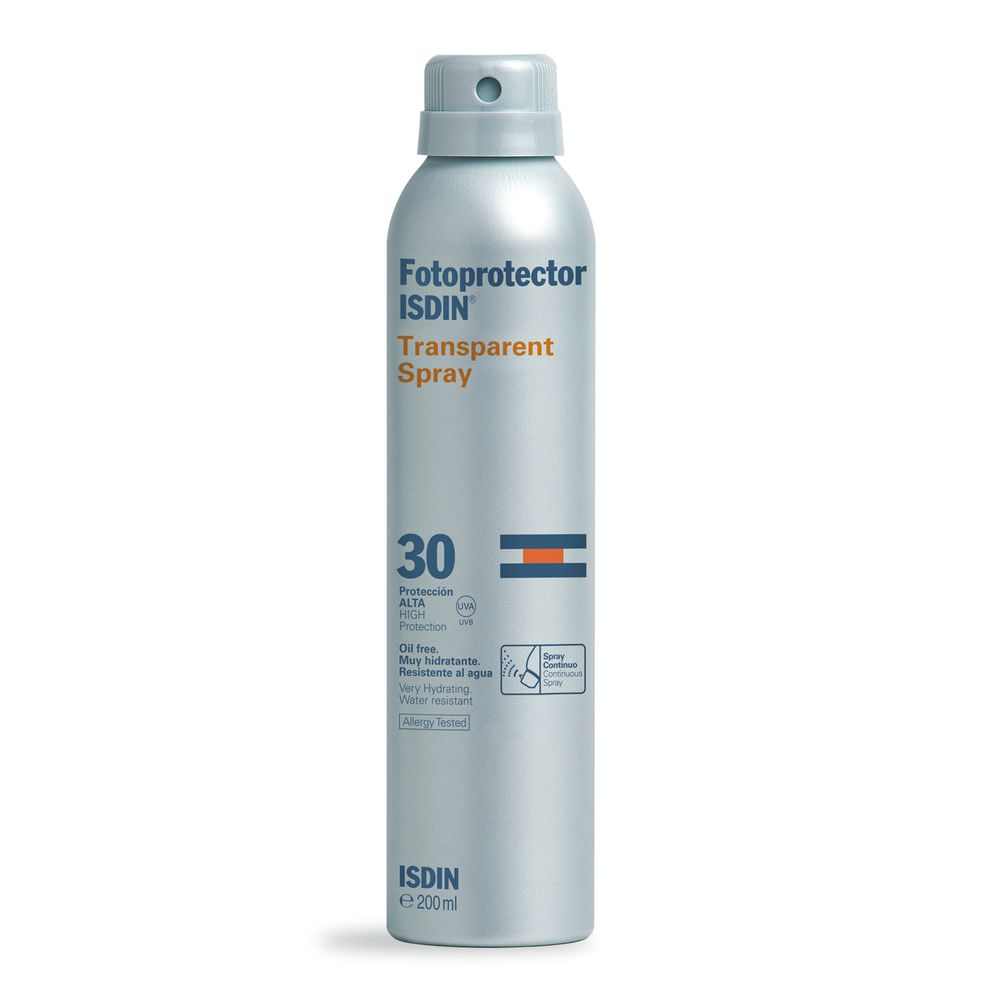 Fotoprotector-en-Spray-Transparent-FPS-30-x-200-ml