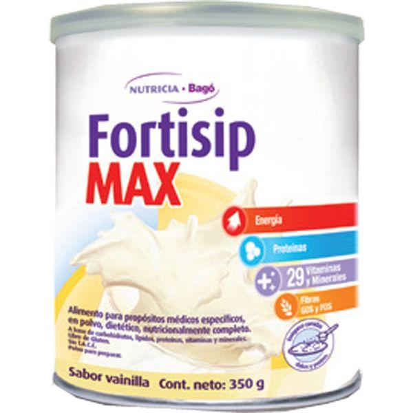 Suplemento-nutricional-completo-y-balanceado-x-350-gr