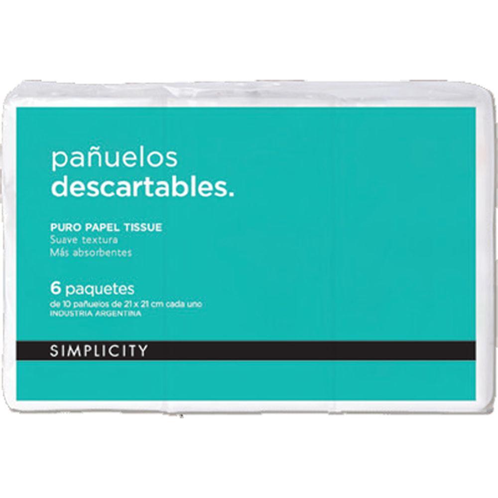 Pañuelos-descartables-de-papel-tissue-x-6un-----------------------------