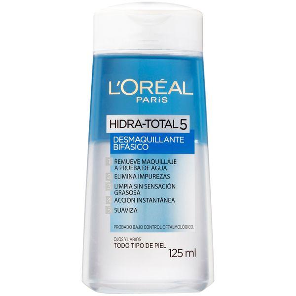Desmaquillante-Bifasico-L-Oreal-Hidra---Total-5-para-ojos-y-labios-x-125-ml