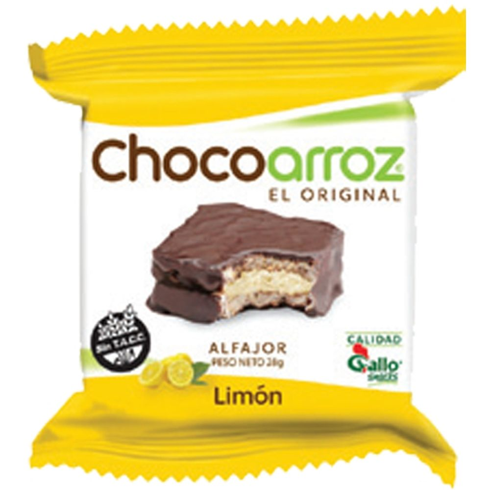 Alfajor-Chocoarroz-sabor-a-Limon-x-28-gr-