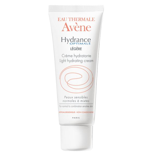 Crema-Hidratante-Avene-Hydrance-Optimale-Legere-x-40-ml