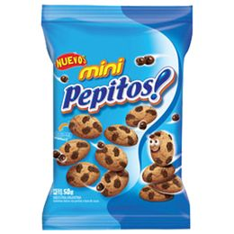 Galletitas-dulces-chispas-de-chocolate-x-50-gr-