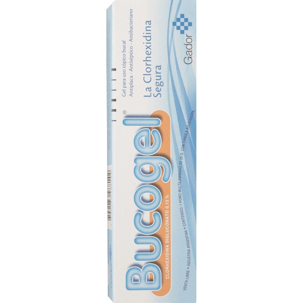 Gel-Dental-Limpieza-y-Proteccion-x-20-gr