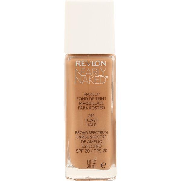 Base-Liquida-de-Maquillaje-Nearly-Naked-Toast--x-30-ml-
