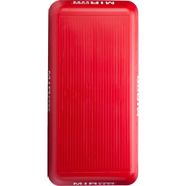 Plataforma-Junior-rojo