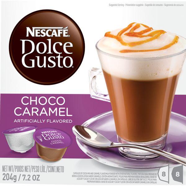 Cafe-en-capsulas-Choco-Caramel-x-16-un