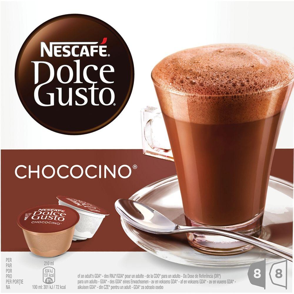 Cafe-en-capsulas-Chococino-x-16-un