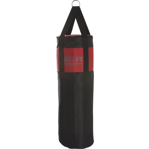 Bolsa-de-Box-x-110-cm-negro-con-rojo