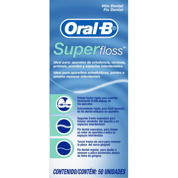 Hilo-Dental-Superfloss-Pro-Salud-x-50-mts