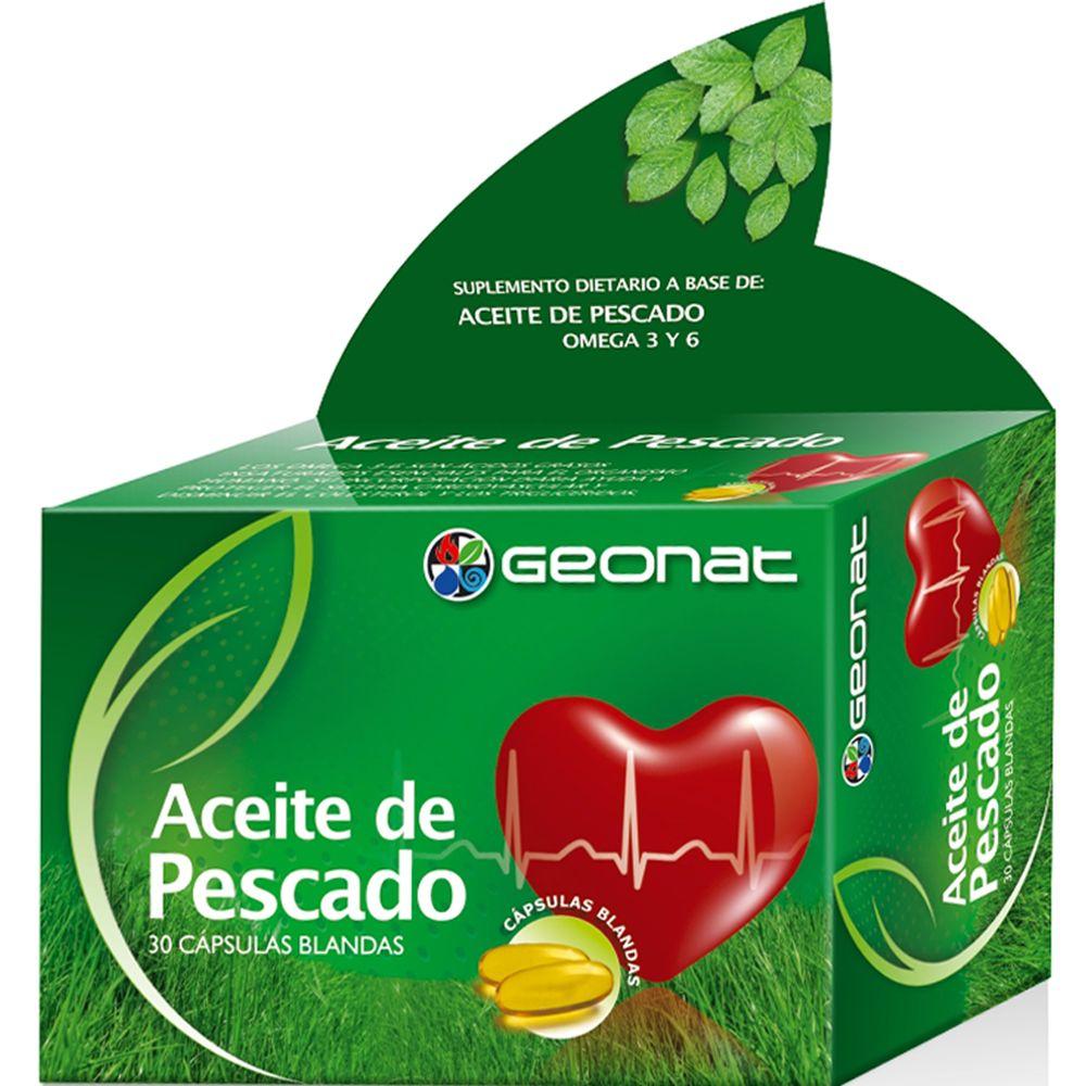 Suplemento-dietario-Aceite-de-Pescado-x-30-capsulas-blandas